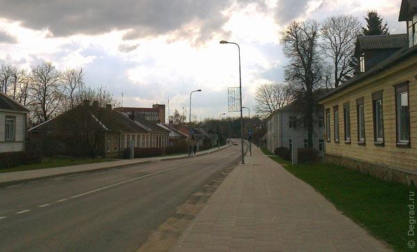 Svencionys/Швенчёнис, Вильнюсского района