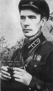 Н. В. Богданов