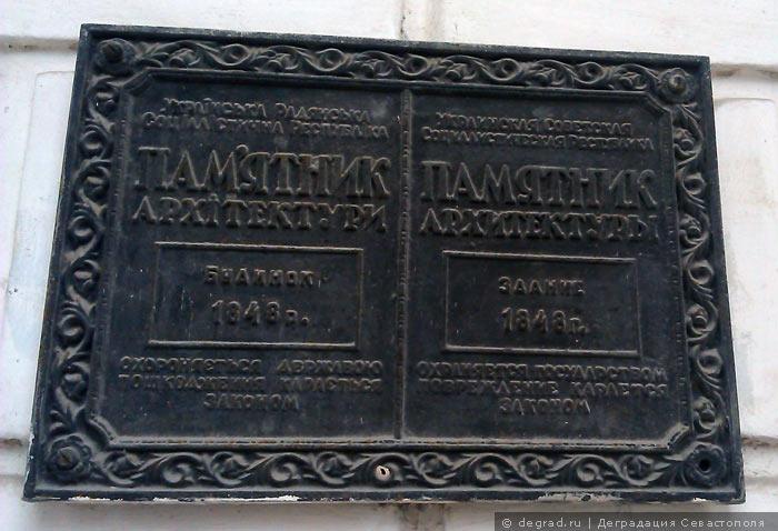 Петропавловский собор (21)