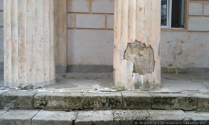 Петропавловский собор (17)