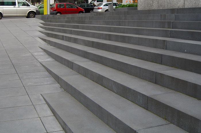 Ремонт ул. Шмидта возле кинотеатра «Дружба» (1)