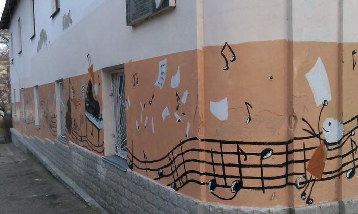 борьба музыкальной школы с графити (5)