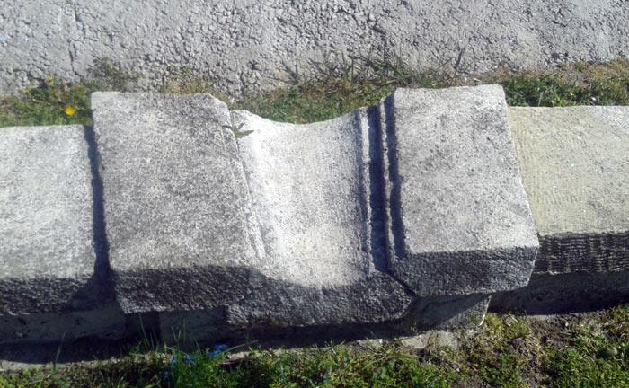 Артефакты Севастополя (15)