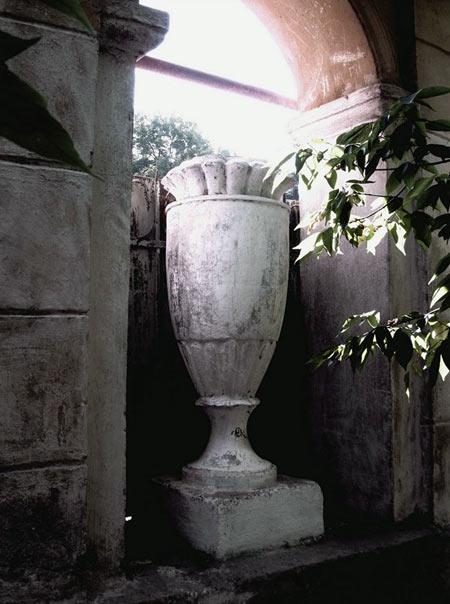 Артефакты Севастополя (1)