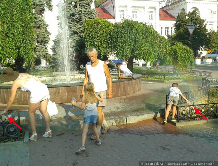 фонтан (16)