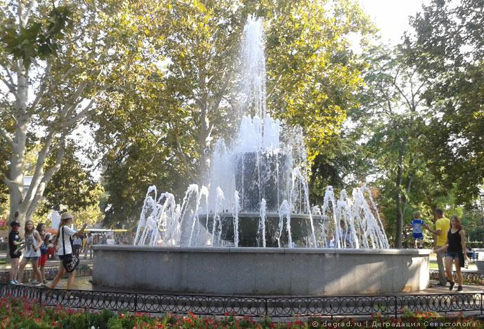фонтан (12)