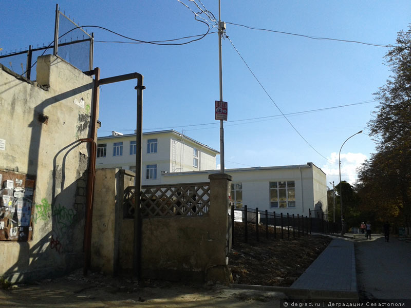 Ремонт школы №44 (8)